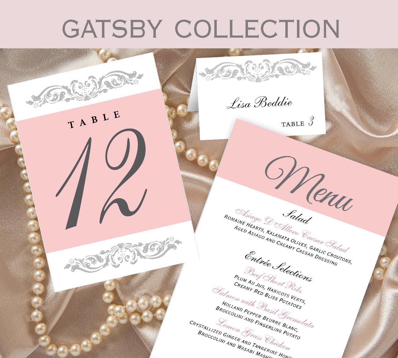 Gallery   PGB Wedding Creations