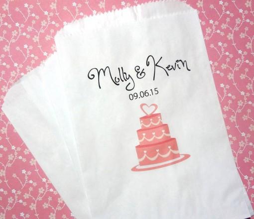 CakeBag3