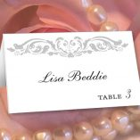 GatsbyPlaceCards