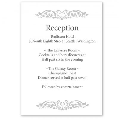 gatsbyreception