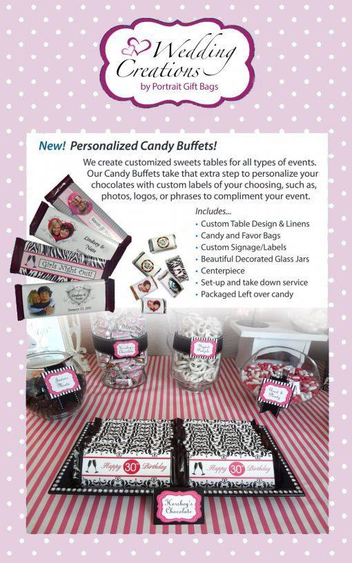 candybuffetad-1080x1728-510x816