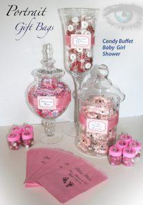 PinkCandybuffet