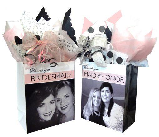 bridesmaidbags