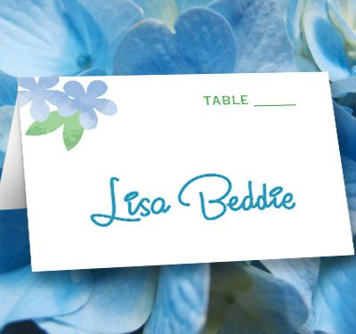 blueplacecards