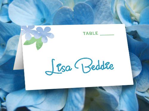 blueplacecards