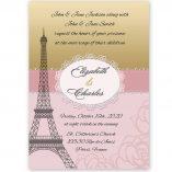 ParisInvite
