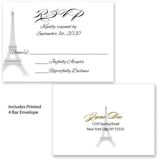 ParisRSVPCards2