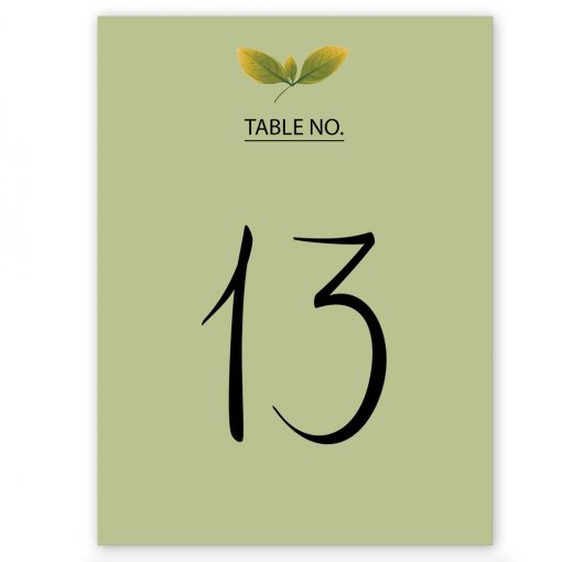 RusticTable#s
