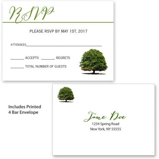 TreeRSVPCards2